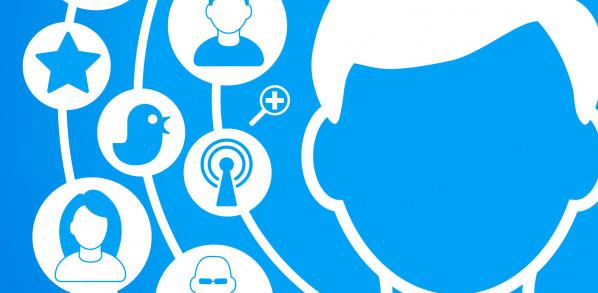 5 outils Web pour attirer et fidéliser vos clients – Hodei