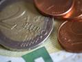 Les français et leur pouvoir d'achat en termes de banque et assurance
